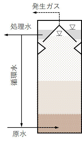 EGSB reactor_1