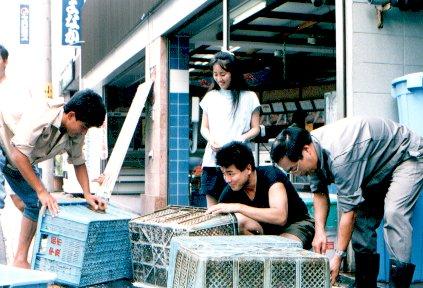 fish_shop6