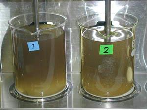 jar-test-2