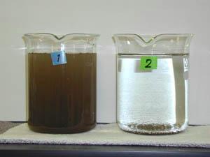 jar-test-4