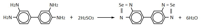 Se-diaminobenzidine