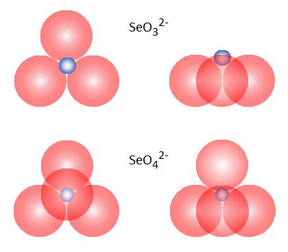 Se-oxides-structures