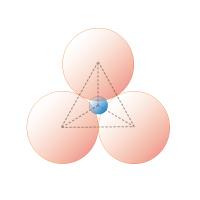 anion-triganal-pyramid-3-coord