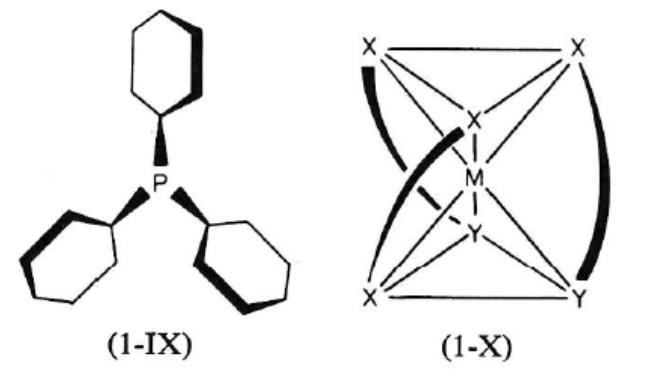 C3-groups