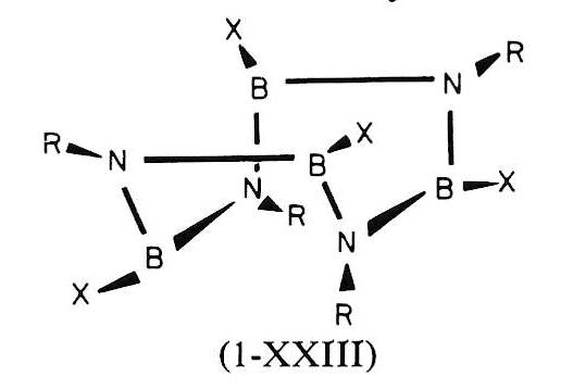 S4-groups